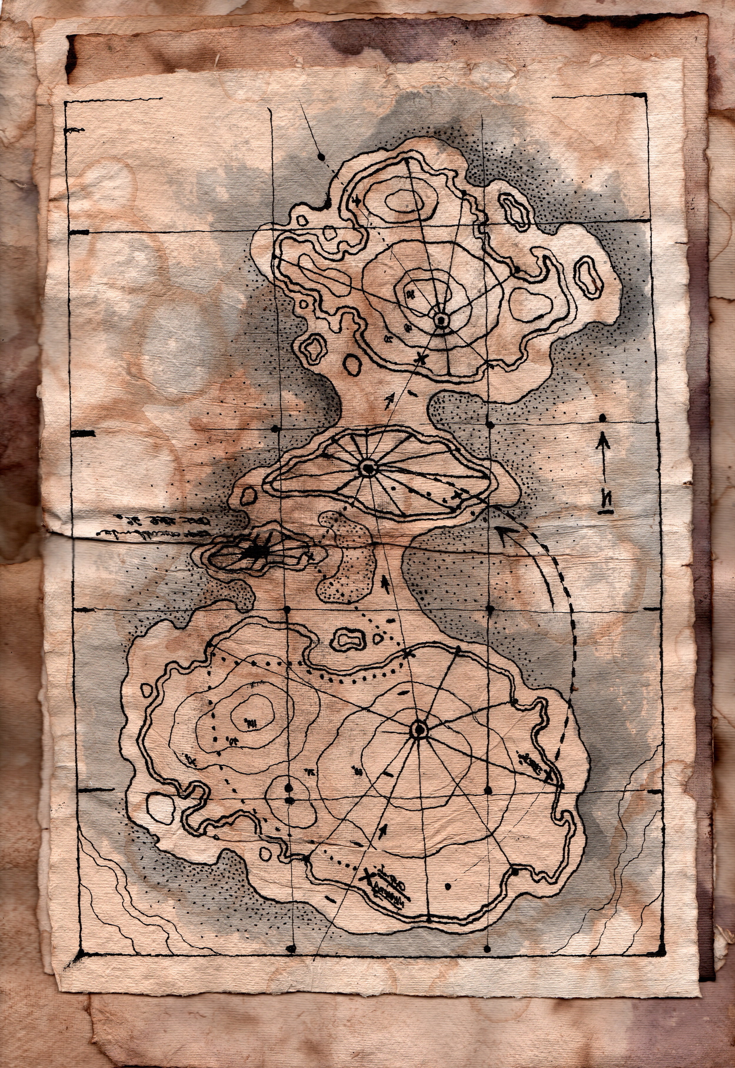 Large Map 3.jpg