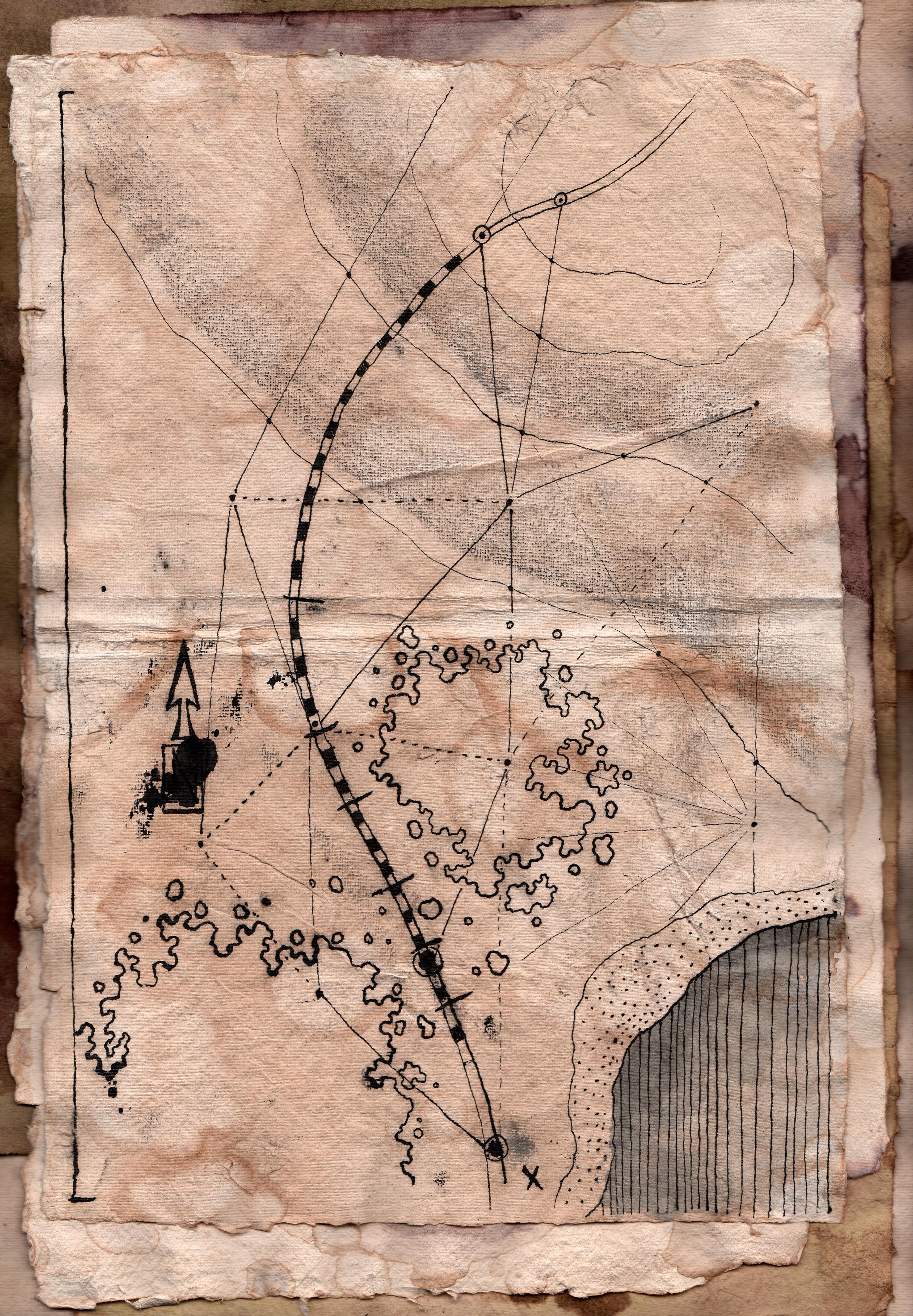 Large Map 7.jpg