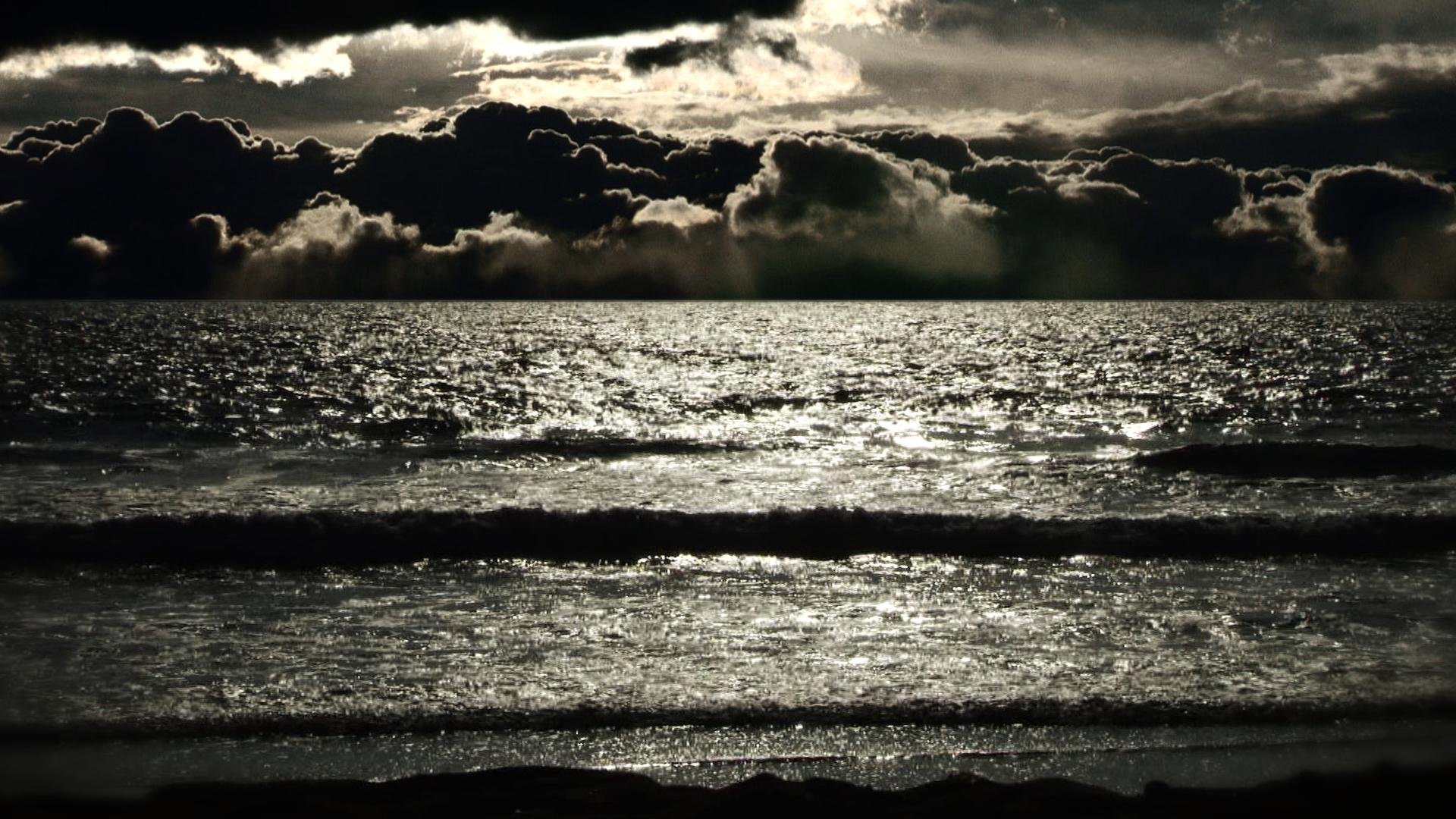 The Diver- The Ocean TIF.jpg
