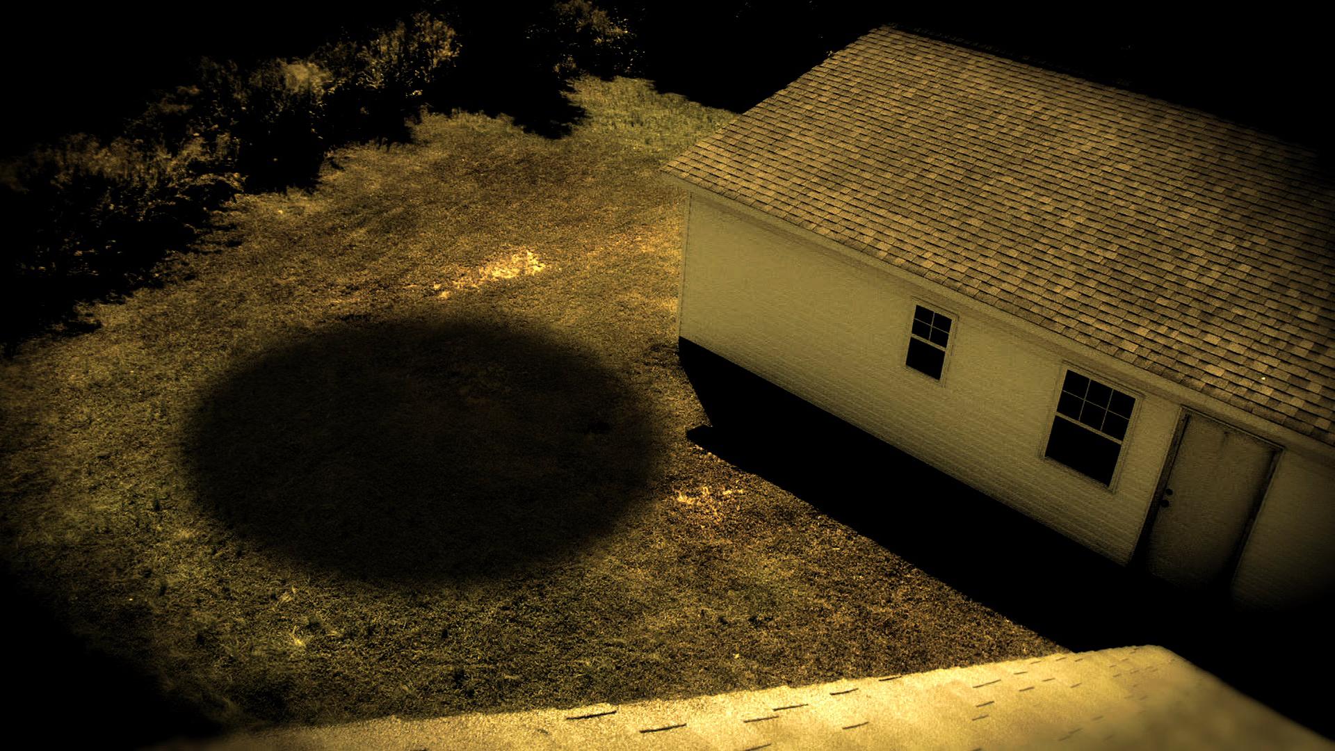 The Diver-UFO Shadow TIF.jpg