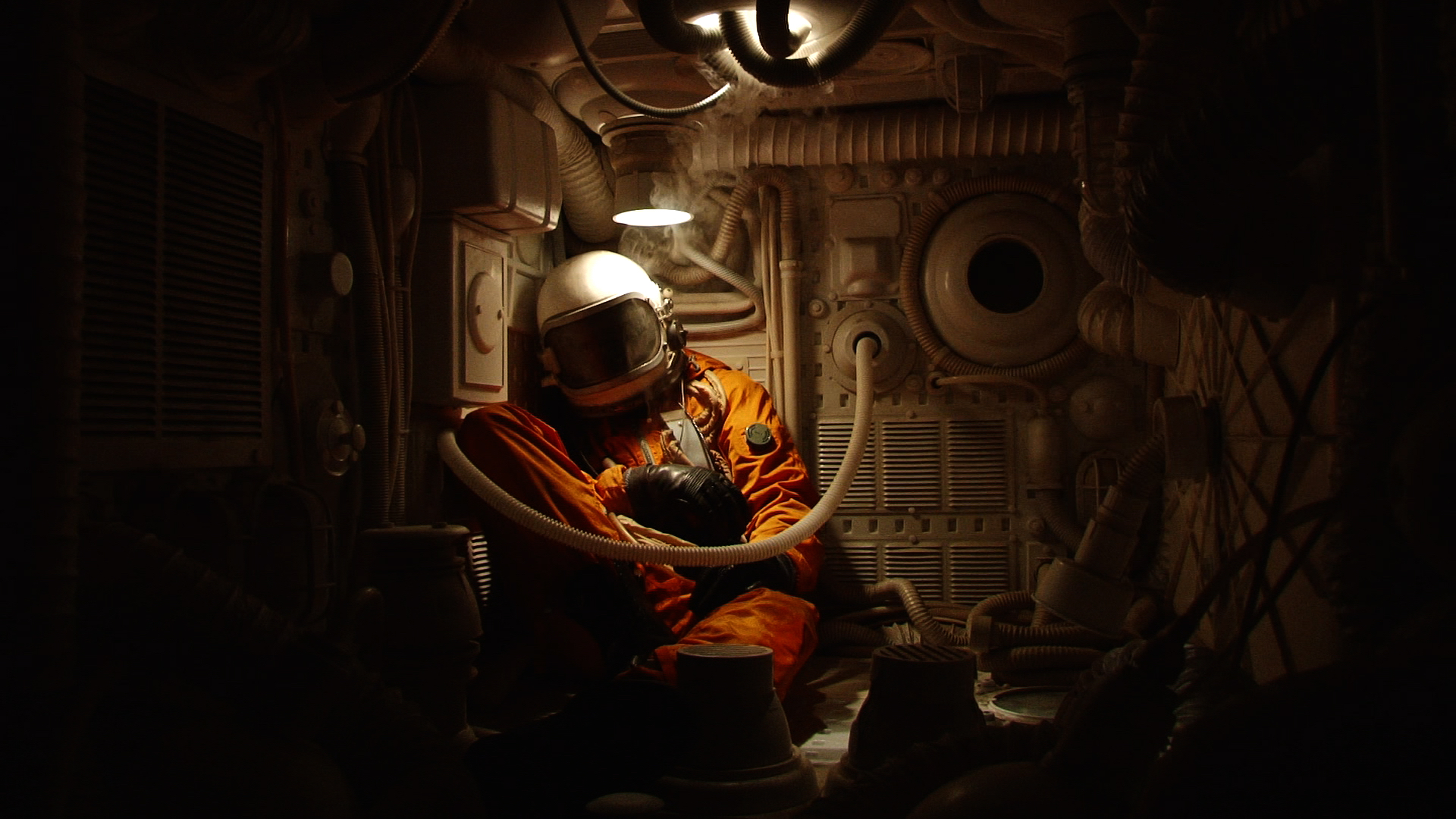 Space Station Ending Sequence 3.jpg
