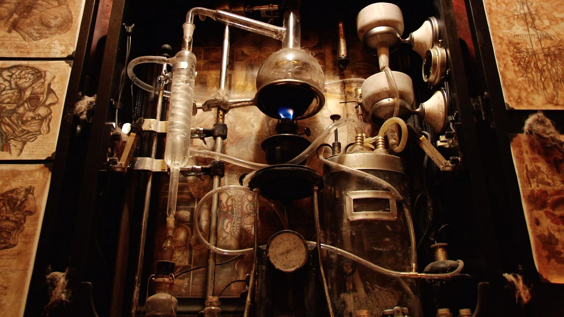 Distiller 17.jpg