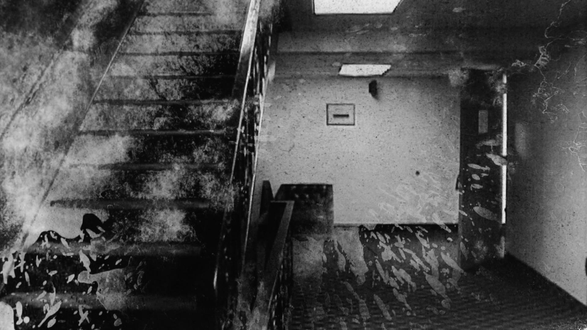 HOTEL 19.jpg
