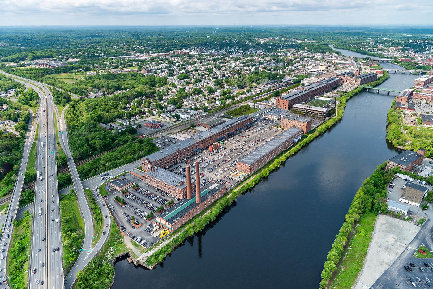 2506LUP Riverwalk Phase 1, Aerial Photolr.jpg