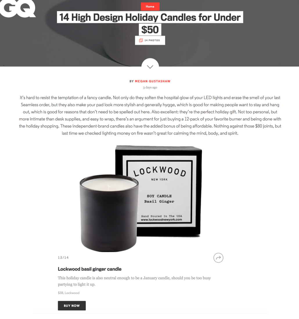 GQ_Holiday_Candles