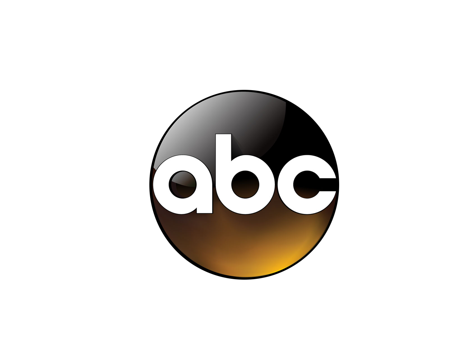 abc-gold-logo.png