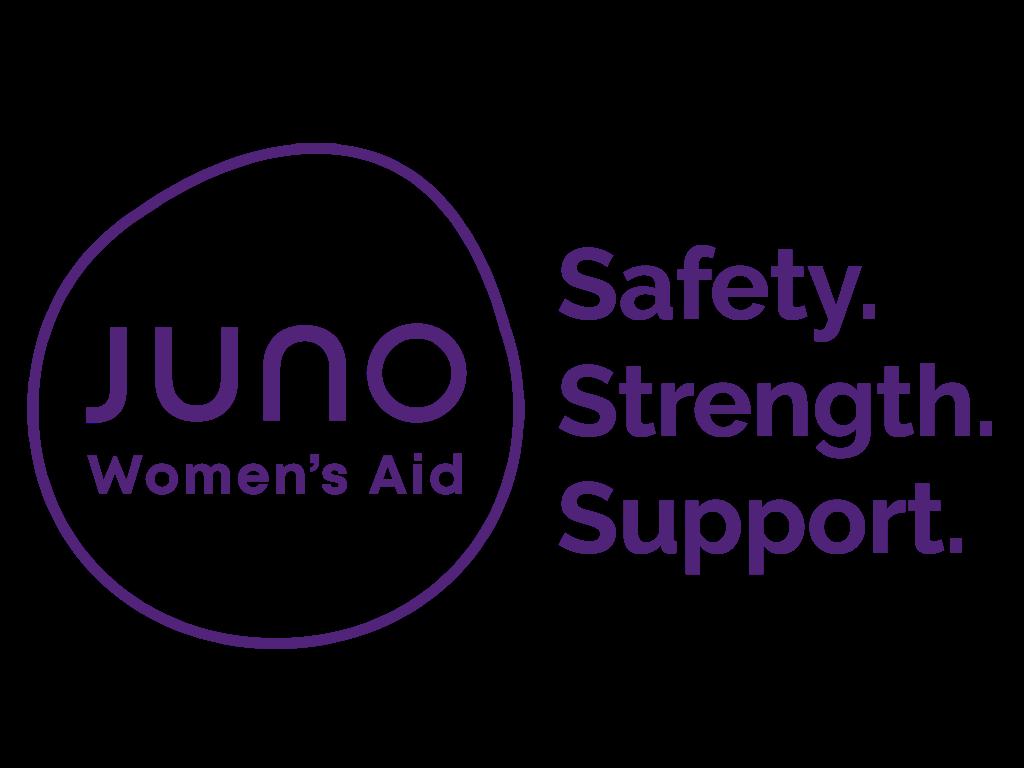 Juno-logo-purple-tagline-2.png