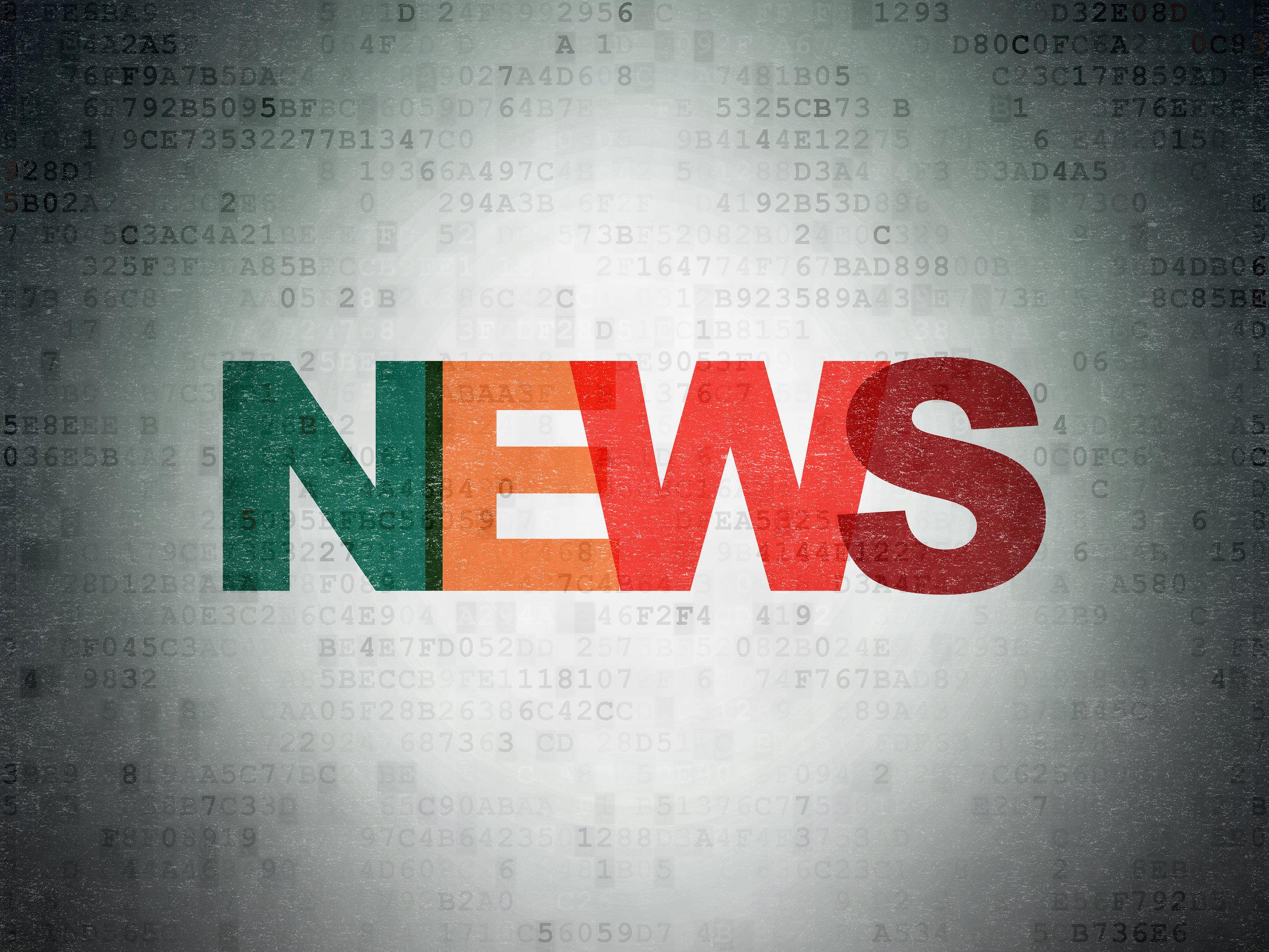 bigstock-News-concept-News-on-Digital--88819604.jpg