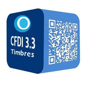 timbres CFDI.png