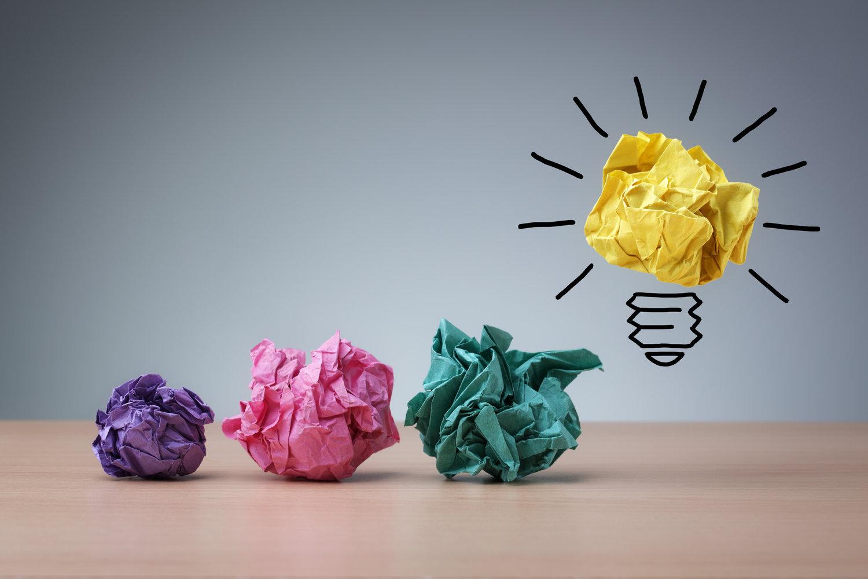 bigstock-Inspiration-concept-crumpled-p-73697044.jpg
