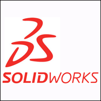 formation-solidworks-lyon1-200x200.png