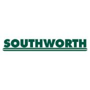 southworth-products-squarelogo-1432199554779.png