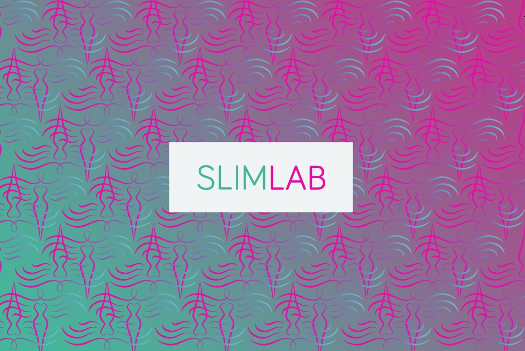 businesscardslimlabFRONT3.jpg