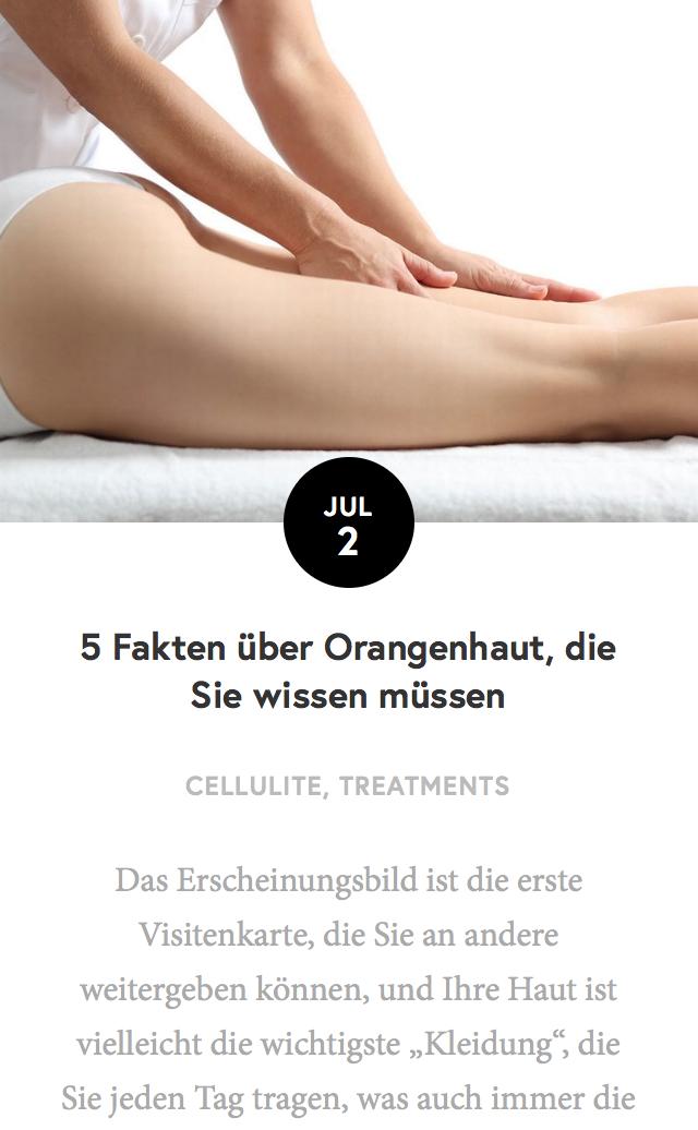SlimLab Zurich Cellulite.png