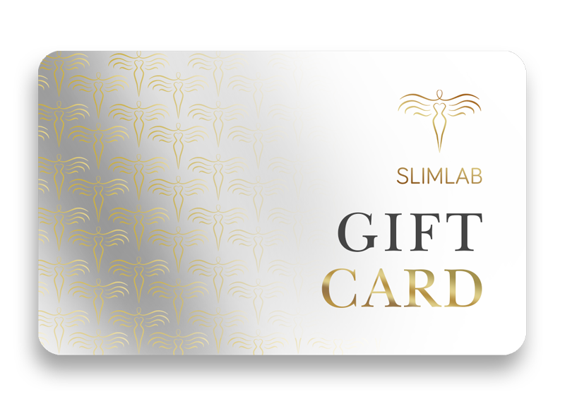 slim-lab-gift card.png