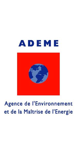Agence de l'Environnement et de la Maitrise de l'Energie,est l'opérateur de l'État pour accompagner la transition écologique et énergétique. Depuis plusieurs années, elle s'intéresse aux questions du numérique et de la data. Elle est partenaire de l'exploration DataCités car il lui semble important que les collectivités s'acculturent au sujet de la data et de ses enjeux. Selon l'ADEME, le service public doit être garant d'une ville durable et inclusive et se saisir de la donnée pour continuer de garantir ces principes.