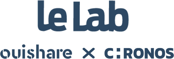 lelab.png