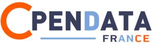 opendatafrance.PNG