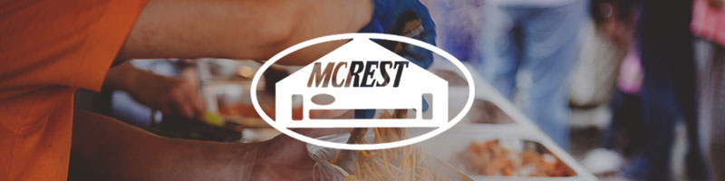 MCREST-newsletter.jpg