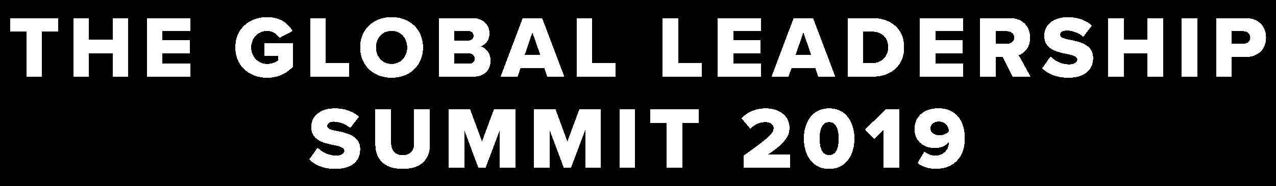 GLS-2019-Logo2.png