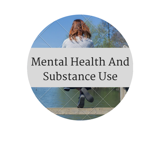 Mental Health And Substance Use(6).png
