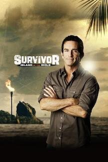 Survivor (2000 - current)