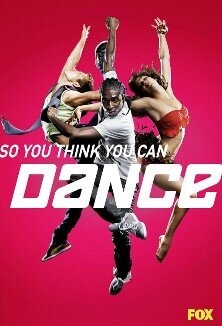 So You Think You Can Dance (2005 - current)