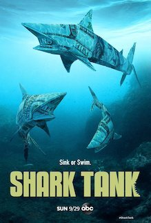 Shark Tank (2009 - current)