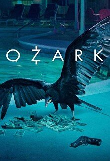 Ozark (2017 - current)