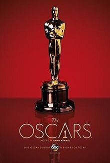 The Academy Awards (Various Years)