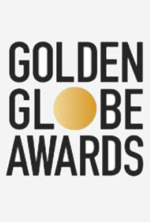 Golden Globe Awards (Various Years)