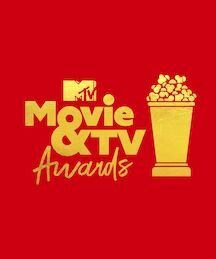 The MTV Movie and TV Awards