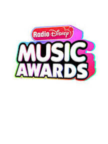 The Radio Disney Music Awards (Various Years)