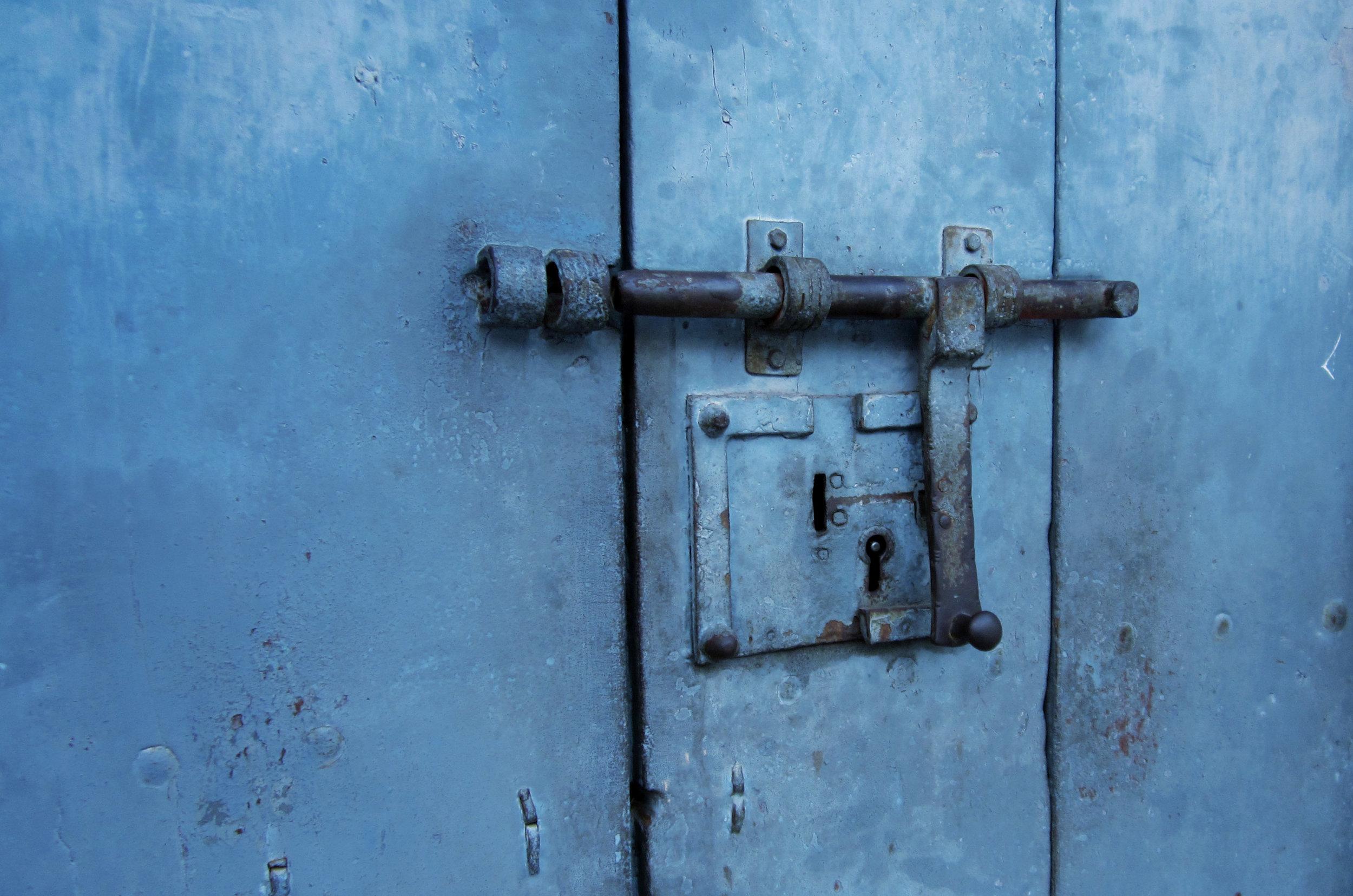 closed_door_hires.jpg