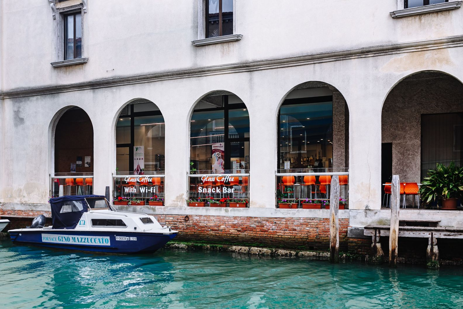 kaboompics_The beautiful and colorful Murano Island, Italy.jpg