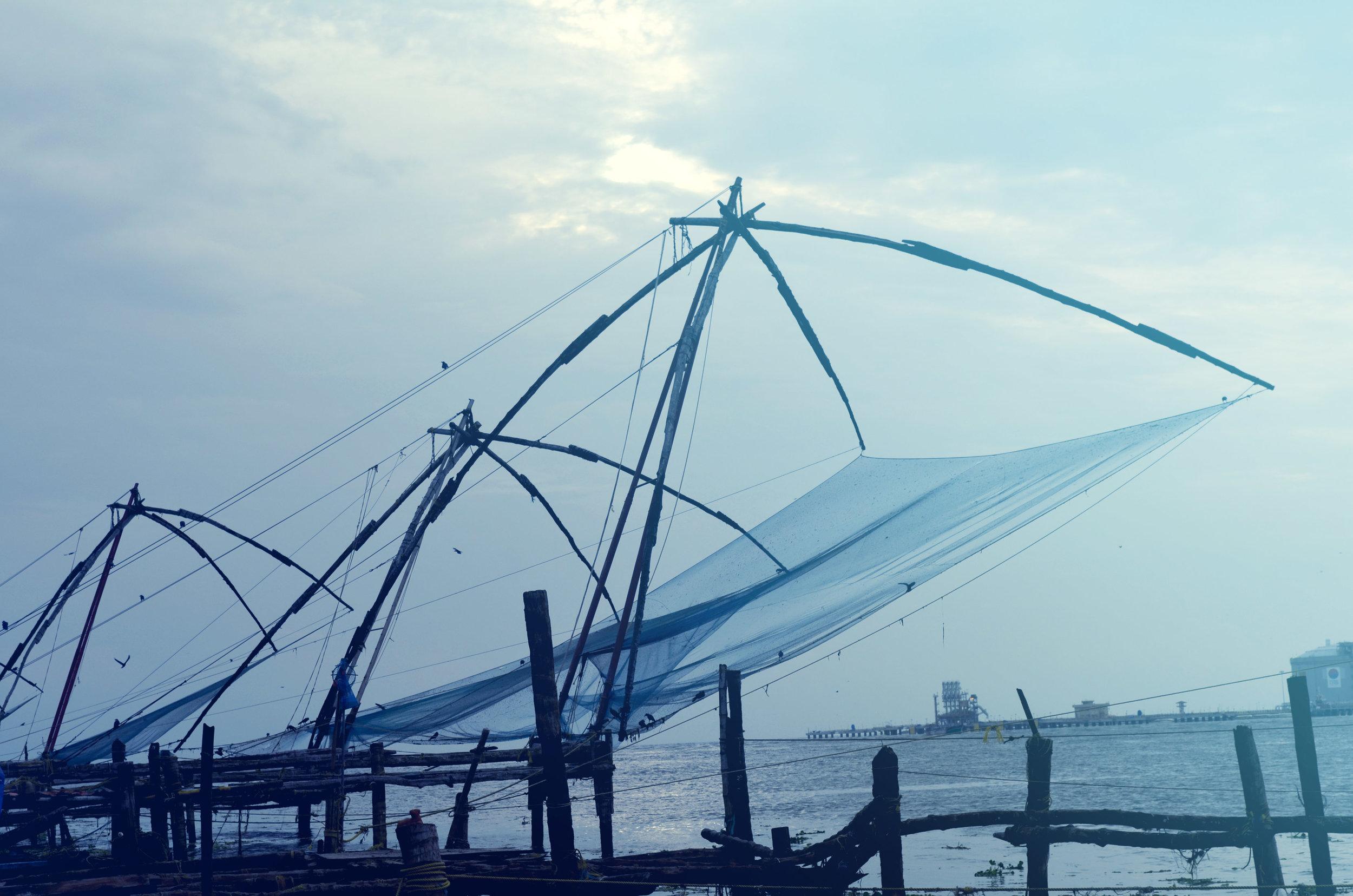 Chinese_fishing_nets_hires.jpg