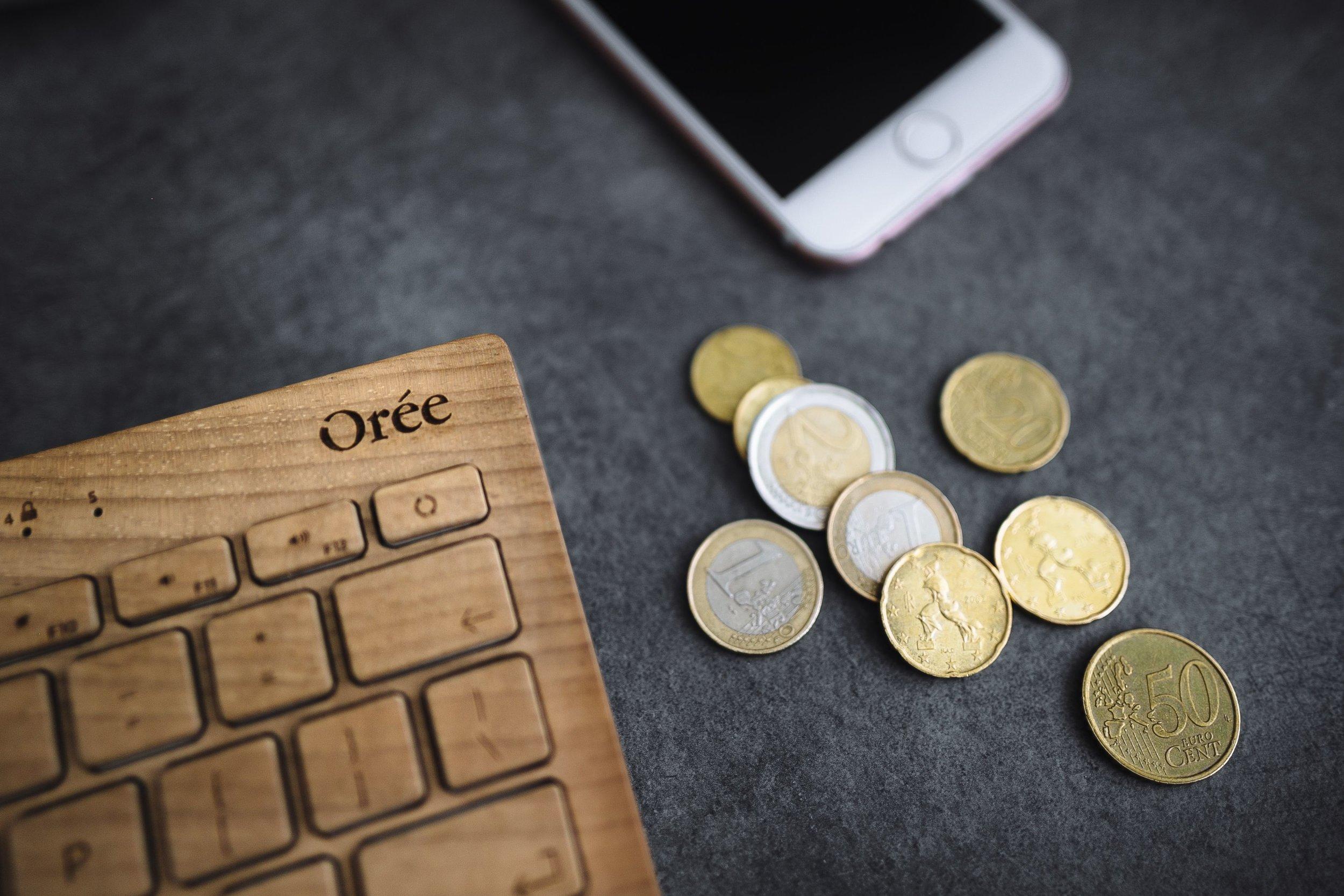 kaboompics_Euro coins.jpg
