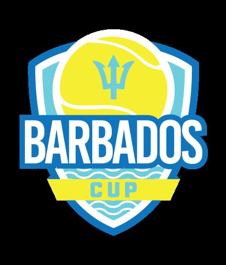 barbados-cup-logo.png