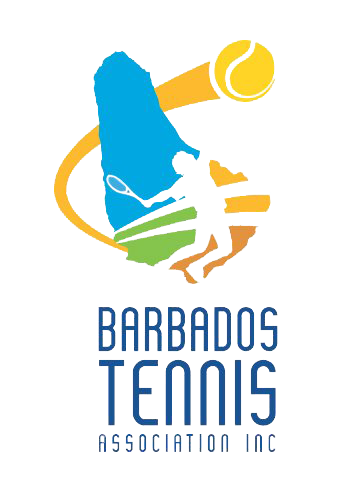 barbados-tennis.png