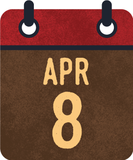 Date_4_8.png