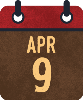 Date_4_9.png