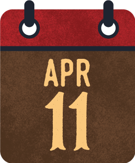 Date_4_11.png