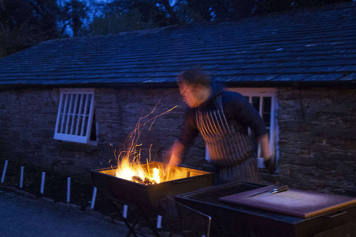 Woodfired_Canteen_Lost_Stories_Love_Heligan_03_soc.jpg