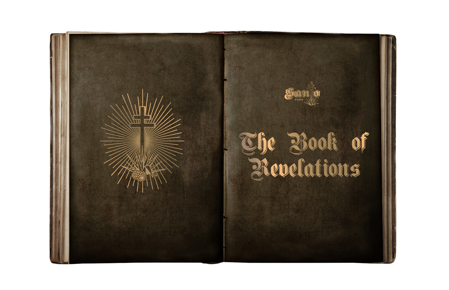 book_of_revelations_1_1500.png