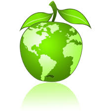 What is Coming Up? - There are many things you can do to get involved with green jobs in the future!