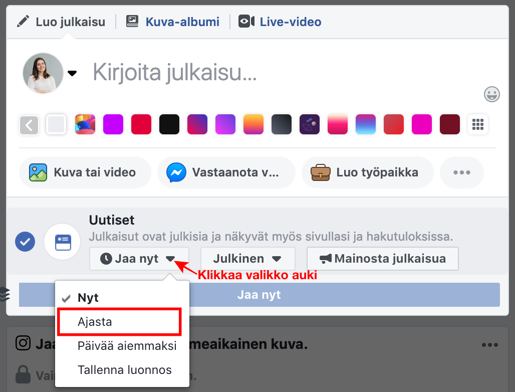 Facebook_julkaisun_ajastaminen.png