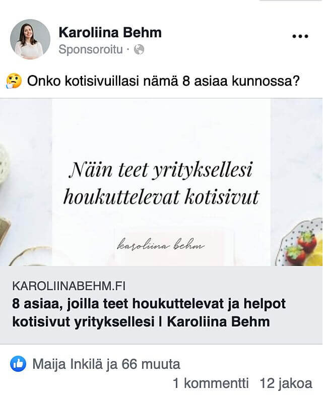 blogi-facebook-mainos-1.jpg