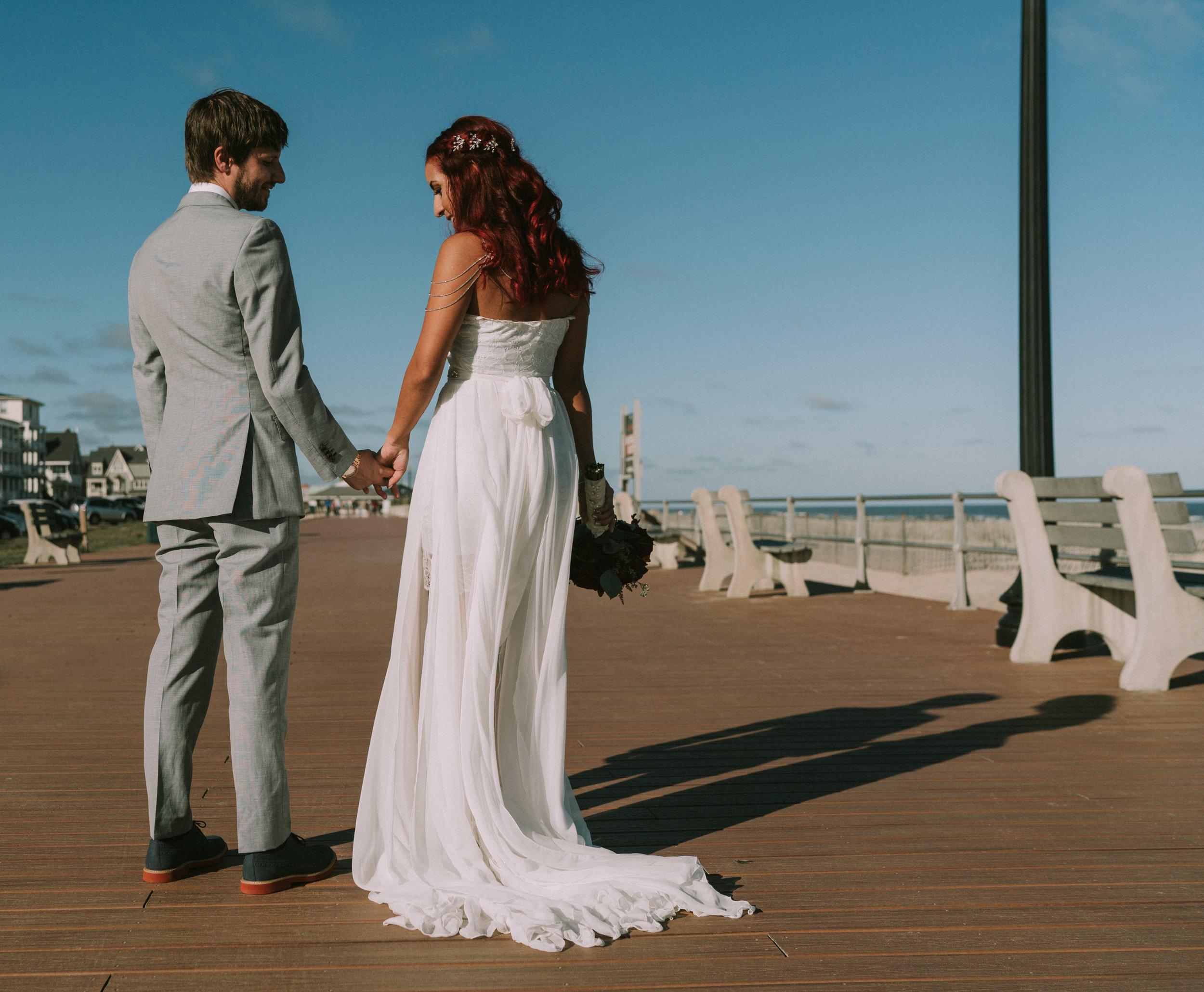 wedding-00375.JPG