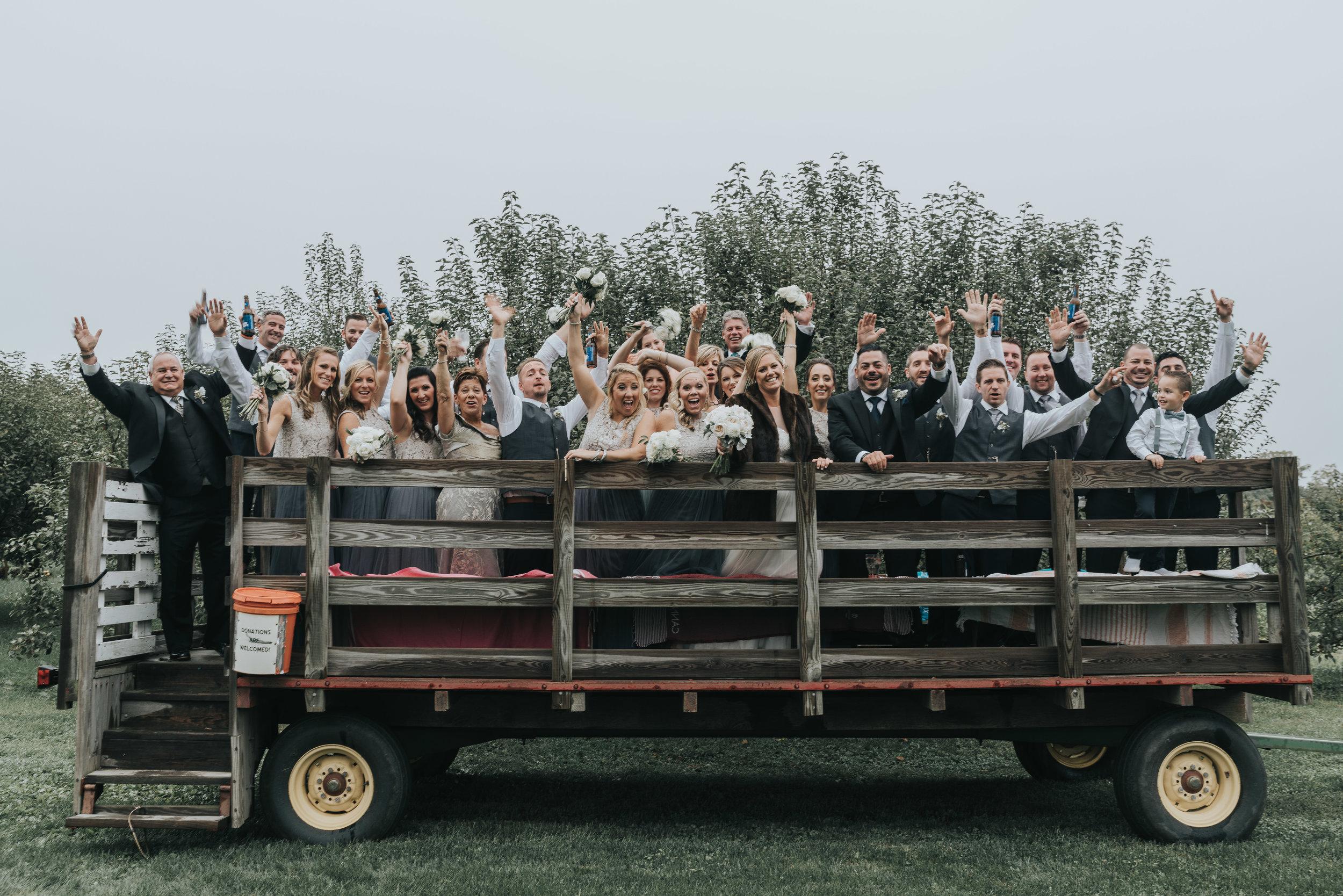 Wedding-04060.JPG