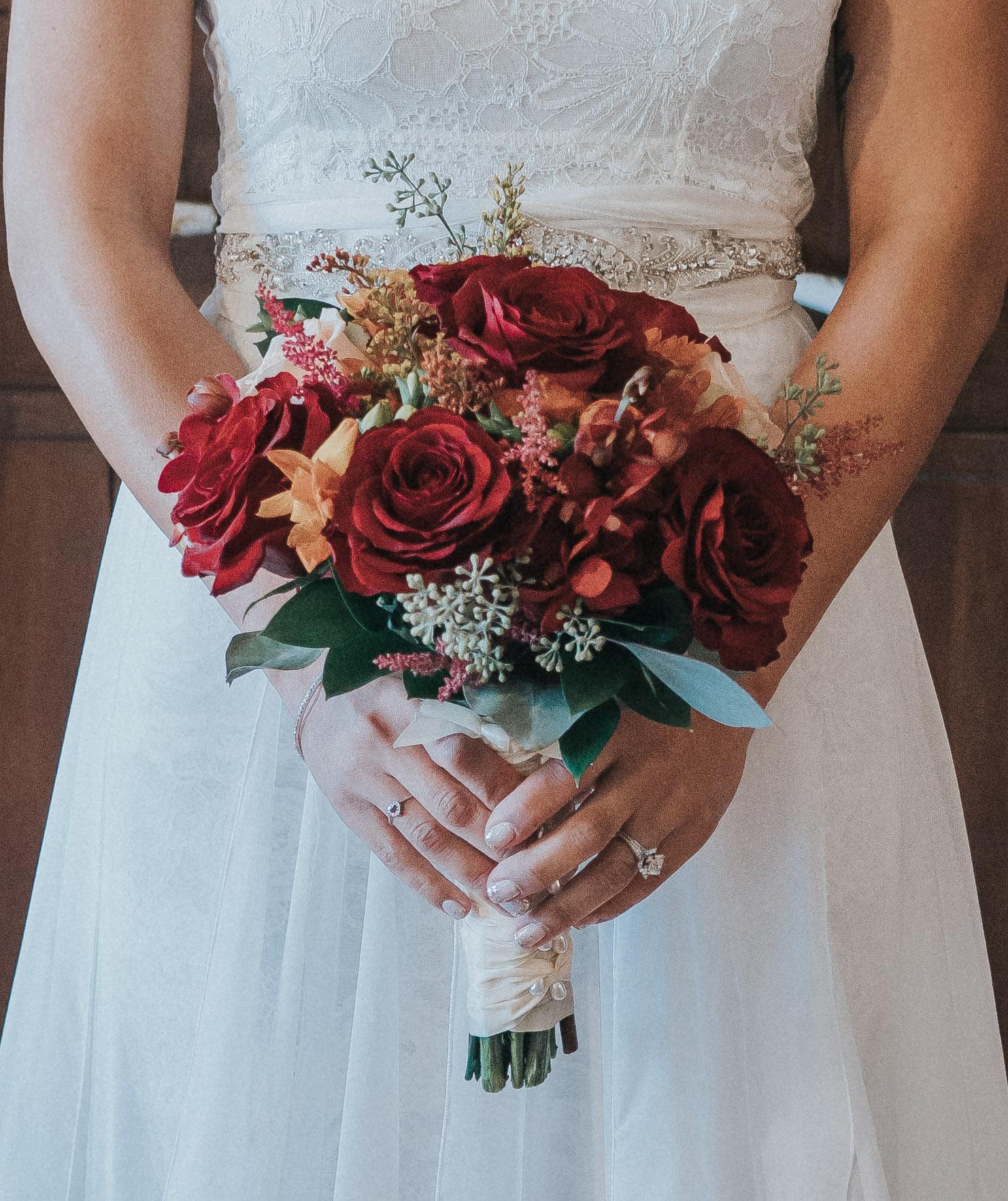 wedding-00160.JPG